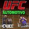 Ufc Automotivo  DJ Cabide E DJ Louco Frenetico