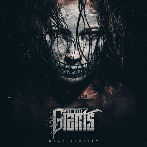We Were Giants - Dead Society EP (FULL STREAM)