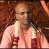 03 - BRasamritaSw Hindi Seminars - Krishna Katha Day-03 - 2015