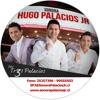 01 El Mudo  Sonora Hugo Palacios Jr