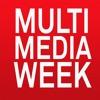 EP56 - Jonah Kessel & Online Video Journalism