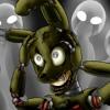 Five Nights at Freddy's 3 Rap by JT Machinima -