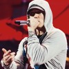 Eminem - Tired Of Words (New Remix)