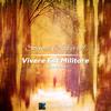 Sound Apparel - Vivere Est Militare (I Was Alone)