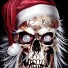 King Diamond - No Presents For Christmas(My cover version)