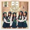 April (에이프릴) - Muah! (cover)