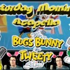 The Bugs Bunny & Tweety Show - Theme Acapella