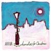 V68-22: Arfur - Homeless For Christmas (ltd edition CDS + DL)