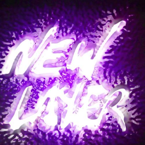 New Layer - Live Set (Teatro Cinema, Jun 2015)