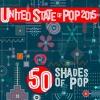 50 Shades Of Pop - DJ Earworm