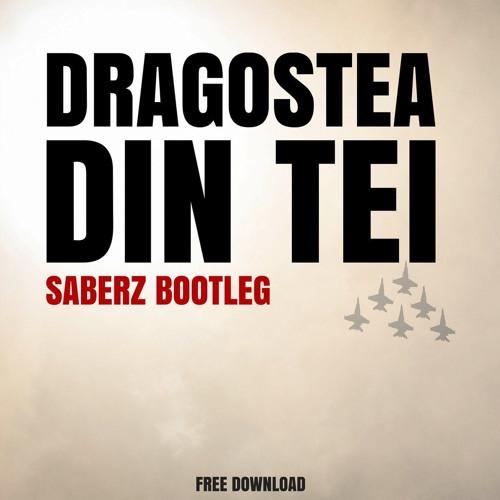 O-Zone - Dragostea Din Tei (SaberZ Bootleg) [Free Download