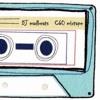 DJ madbeats - C60 Mixtape