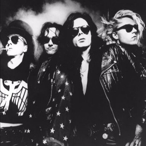 Sisters of mercy alice download