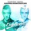 Sound Rush - Magical (Euphoria OST)