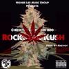 Rockstar Kush prod. by Mcevoy