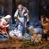 ترنيمة طفل صغير - Christmas Video.avi
