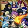 22 FAIRY TAIL Main Theme 2014 -Battle ver.