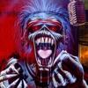 Revelations - Iron Maiden