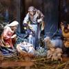 (Tele Lumiere) Alleluia - Santa Maria هللويا