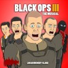 BLACK OPS 3 THE MUSICAL