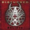 Disturbed - Awaken (Vocal Cover)