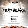 TRVP SEVSON x DJ WALL- ICE (100% US)