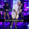 Download Justin Bieber Performs 'Sorry' LIVE on Jimmy Fallon