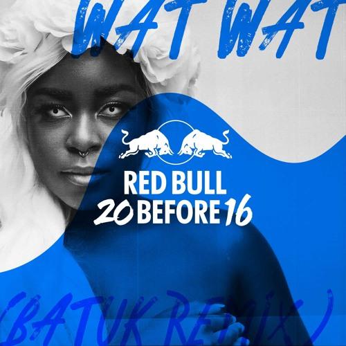 Namaste - Wat Wat (Batuk Remix)