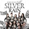 8ighti - Silver Rain