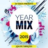 2015 In 7 Minutes by DJ Szisza [FREE DOWNLOAD]