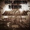 HU$KY X Wazabyman - Juicy XL (Isolationz Remix) mp3