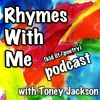 Rhymes With Me Podcast Episode 3 - Rhymes With Lenape