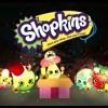 Shopkins: Christmas sing along