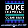 "Duke Dumont ""Ocean Drive"" (André Vicenzzo & Daniel Trim B-side 2015 Private Rmx)"