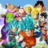 Dragon Soul - 16-bit Remix (Sega Genesis YM2612) - Dragon Ball Z Kai Opening