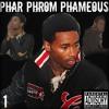 Phame '100 Remix' (Drake X The Game - 100)