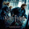 Alexandre Desplat - Obliviate - Harry Potter and the Deathly Hallows Soundtrack Remake Practice