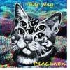 Image.Nation - That Way