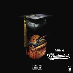 Little G - Graduated