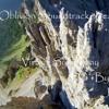 Oblivion Soudtrack Fearlful Odds-M83 cover by Johary Narimanana on Virtual Symphony
