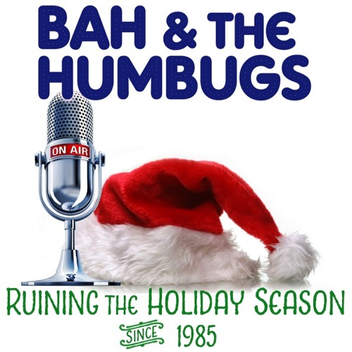 Bah & the Humbugs