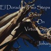 El Dorado-Two Steps From Hell cover by Johary Narimanana on Virtual Symphony