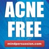 Acne Free - Clear and Clean Skin