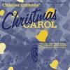 Christmas Carol Radio Drama