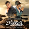 TU ERES MI PRINCESA - Jeicob FT Angelito Ready Portada del disco