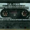 Lil Corb - Run Yo Mouth