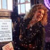 The Husbands Of River Song: Trailer Music - Doctor Who: Christmas Special 2015