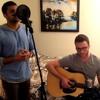 Vincent (Starry, Starry Night) - Don McLean (Live Cover) - Alex Utay & Binoy Bhansali