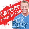 112 How To Tell Your Boss What You Want with Dr. CK Bray