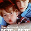 The Adventures Of Pete & Pete Theme Cover by Rob Bradley